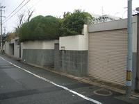 2008_12_22 004.jpg